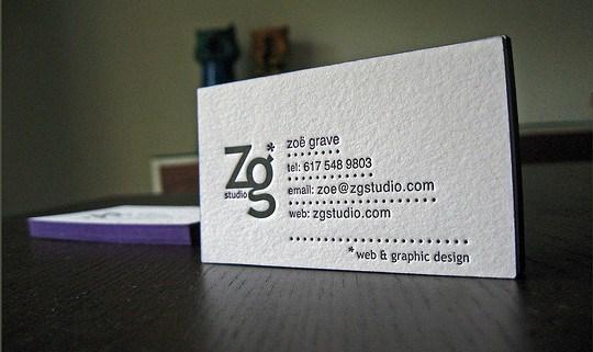 letterpress-businesscard-wizytowki-  (81)