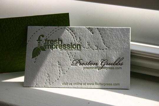 letterpress-businesscard-wizytowki-  (82)
