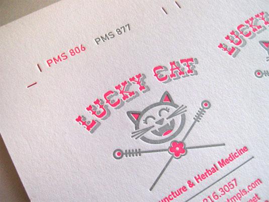 letterpress-businesscard-wizytowki-  (85)