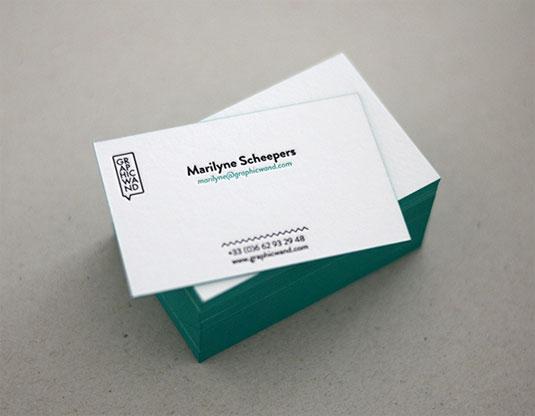 letterpress-businesscard-wizytowki-  (86)